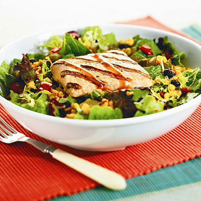1103w-atlanta-bread-salmon-salad-l