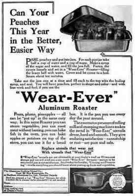 Canning_stewpan_advertisement