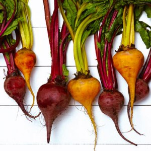 tout_spring-produce-beets-2_400x400_0