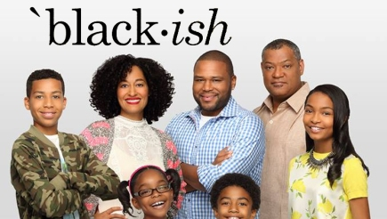 blackish