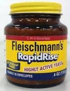 flesschmain 2
