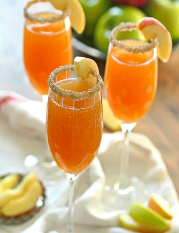 apple-cider-mimosa-8