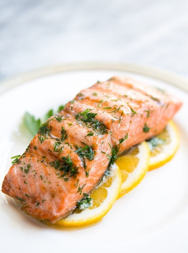 grilled-salmon-dill-butter-vertical-640.jpg