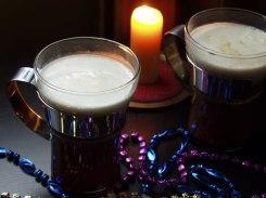 highland-coffee