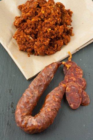 08-2014 Chorizo.jpg