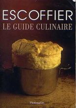 225px-Guide_culinaire_fr_2001.jpg
