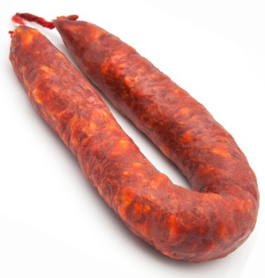 u-shaped-chorizo.jpg