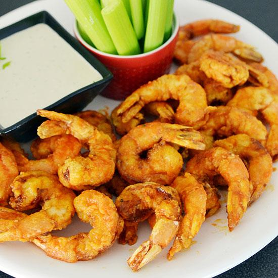 hd-201409-r-firecracker-shrimp-with-blue-cheese-dressing.jpg