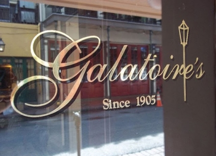 Galatoires-Restaurant-New-Orleans.jpg
