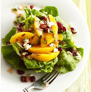 kd-peachsaladmidwestliving.com.png