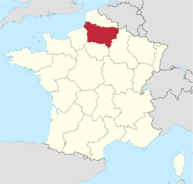 2000px-Picardie_in_France.svg