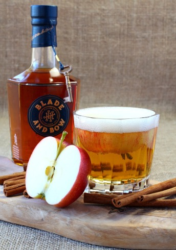 big-apple-bourbon-feature.jpg