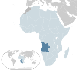 800px-Location_Angola_AU_Africa.svg.png