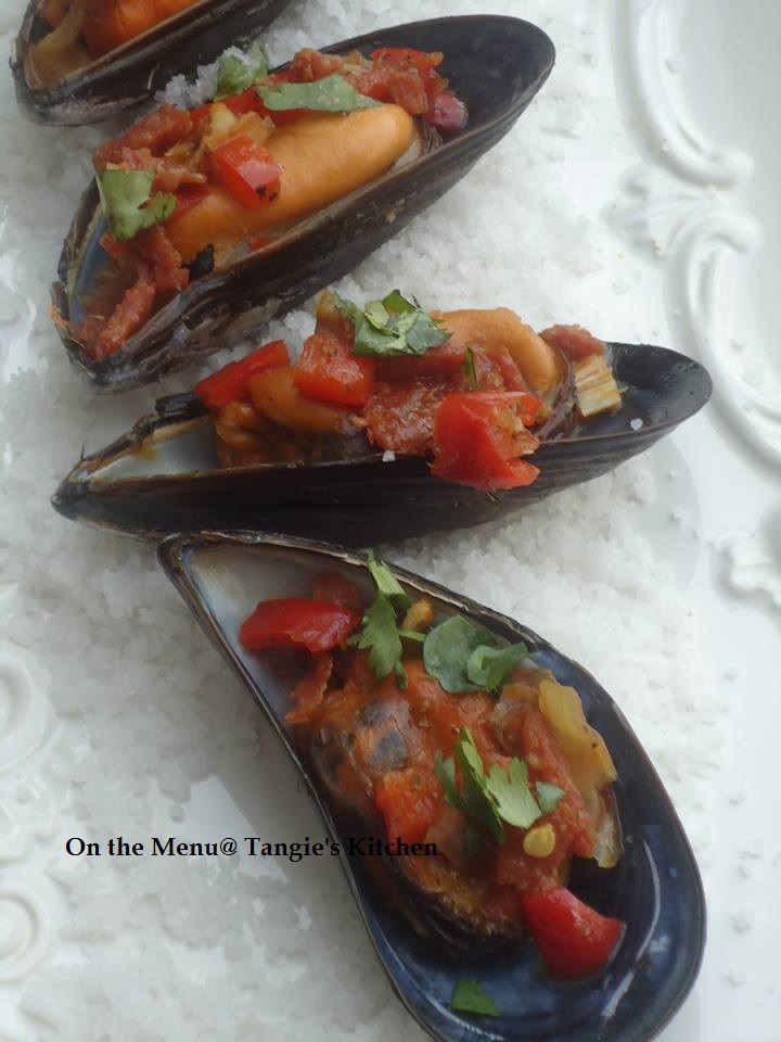 mussels-otm@tk.jpg