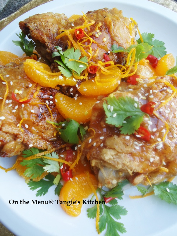 dsc06610-mandarin-orange-chicken-otmtk