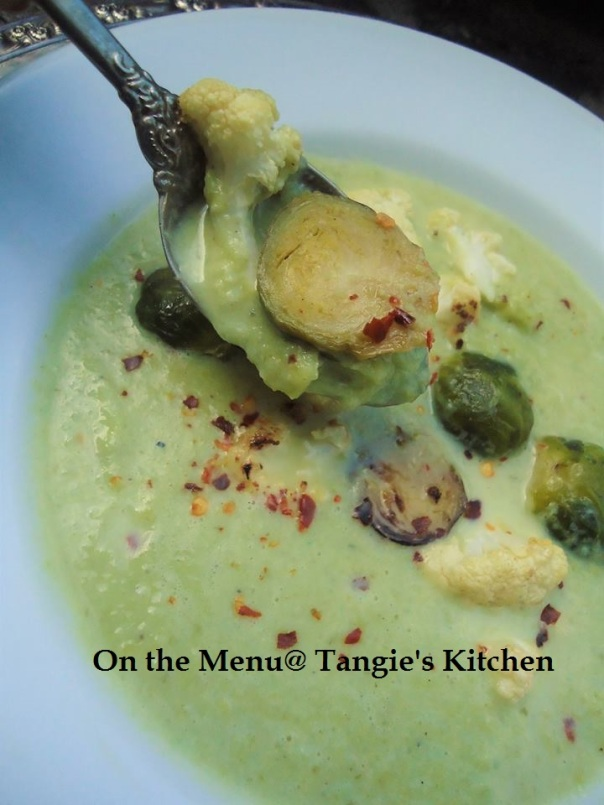 brussels sprouts cauliflower soup-otm@tk.jpg