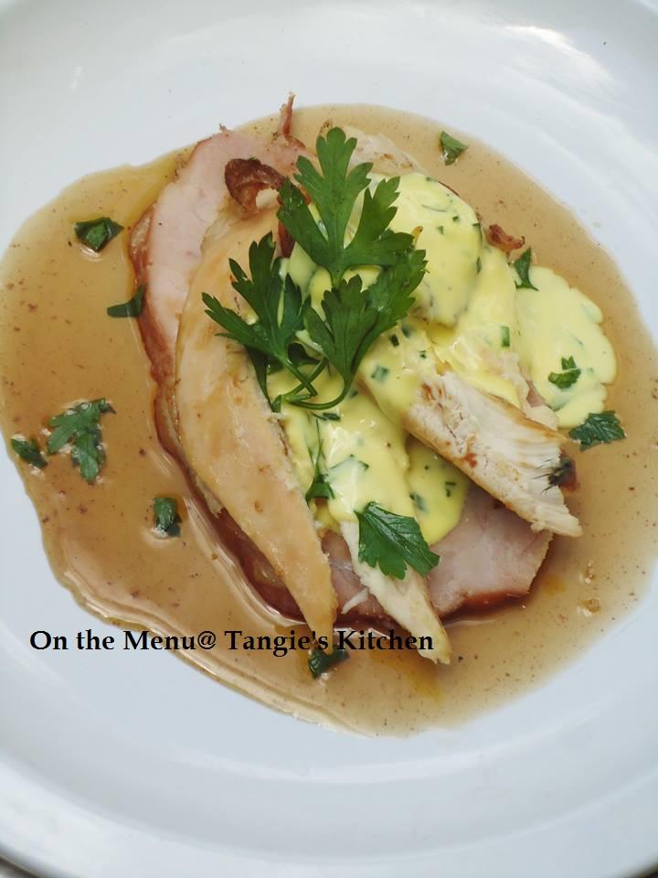 chicken-romchabeua-with-brown-sugar-sauce-otmtk   On the Menu ...