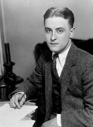 330px-F_Scott_Fitzgerald_1921.jpg