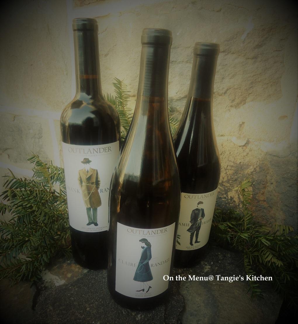 DSC07942 (2) Outlander Wines-otm@tk.jpg