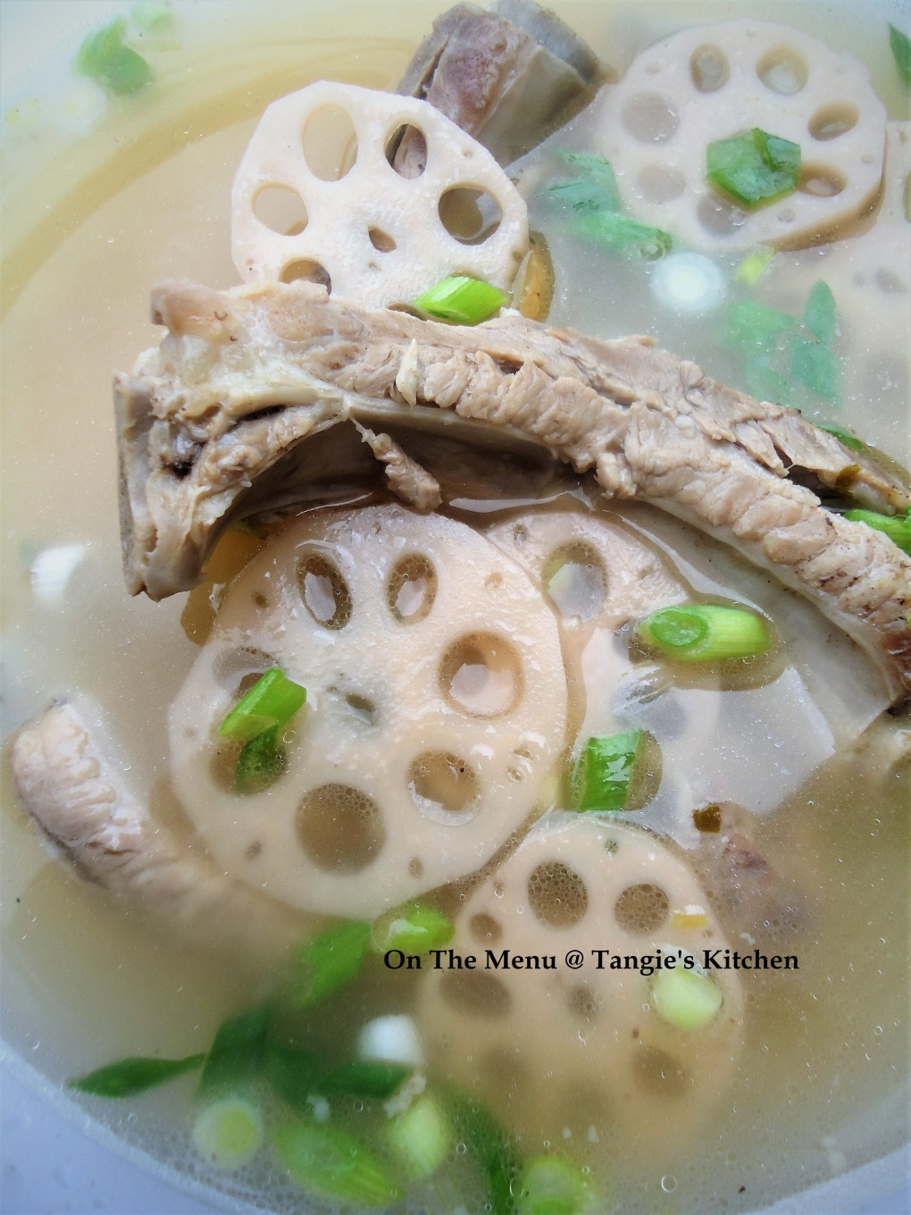DSC00520 (2)-Pork Rib and Lotus Root Soup-otm@tk.jpg