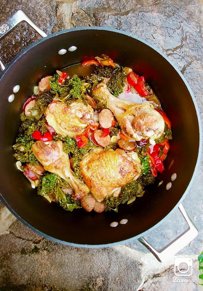 chicken and kale.jpg