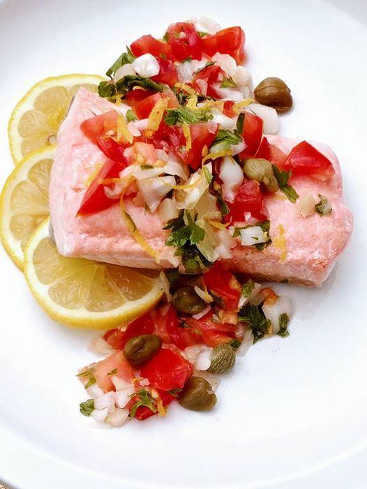 salmon ravigote.jpg