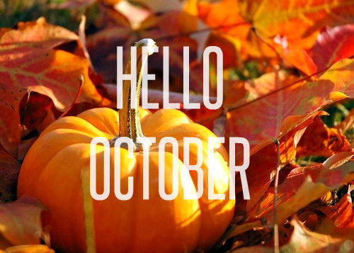 204862-Hello-October-Quote-With-Pumpkins