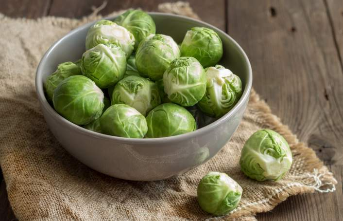 crispy-balsamic-brussels-sprouts-2.jpg