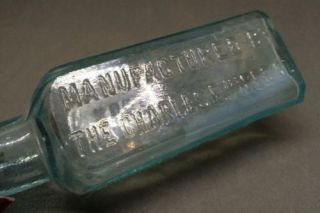 antique-aqua-embossed-hires-improved-root-beer-extract-bottle-charles-hires-blue-82919d9489803fdca7e6163527e2870b