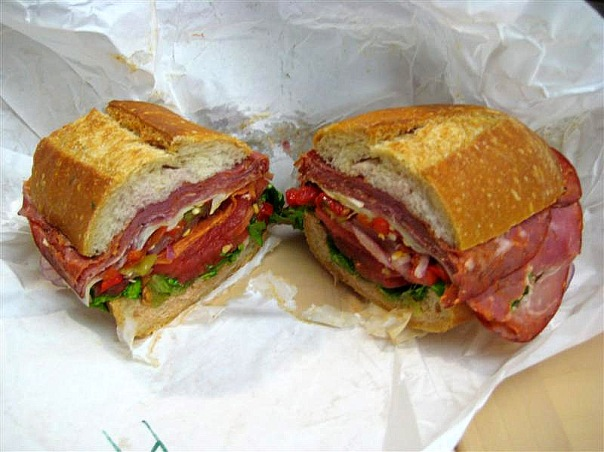 Hoagie_Hero_Sub_Sandwich.jpg