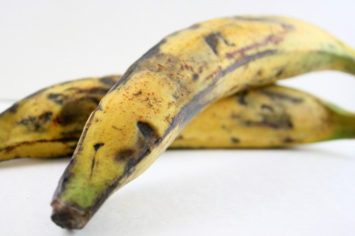how-to-fry-plantains-ingredient
