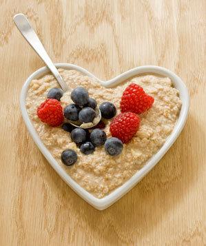 oatmeal-heart-bowl_300