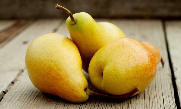 PearBanner