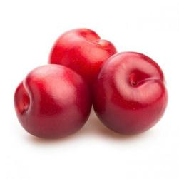 shop-online-from-south-africa-fruits-red-plums-fresh-food-in-dubai-and-abu-dhabi-1153453555752