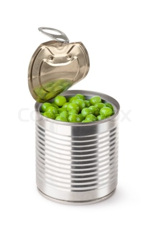 canned peas2