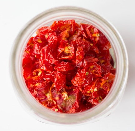 How-to-Dehydrate-Tomatoes_9