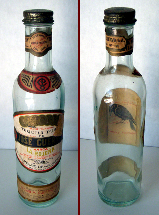FirstVersions_JoseCuervo-bottle-front-back (1)