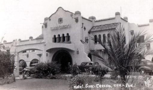 Hotel-Garci-Crespo-Mexico-en-Fotos-copy-511x300