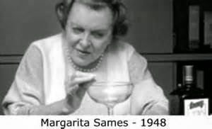 Margarita2.jpg