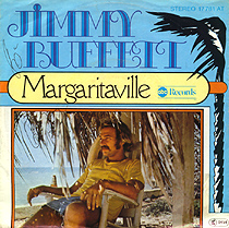 Margaritaville-West_German7_SingleCover