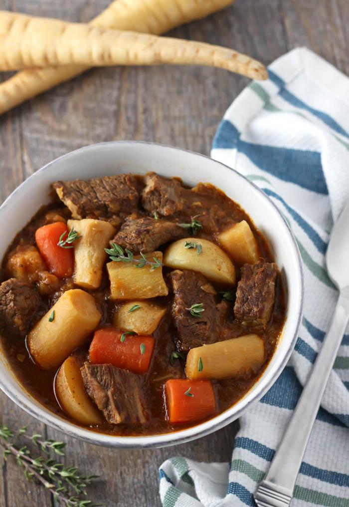 beef-stew-with-parsnip-35-Edit
