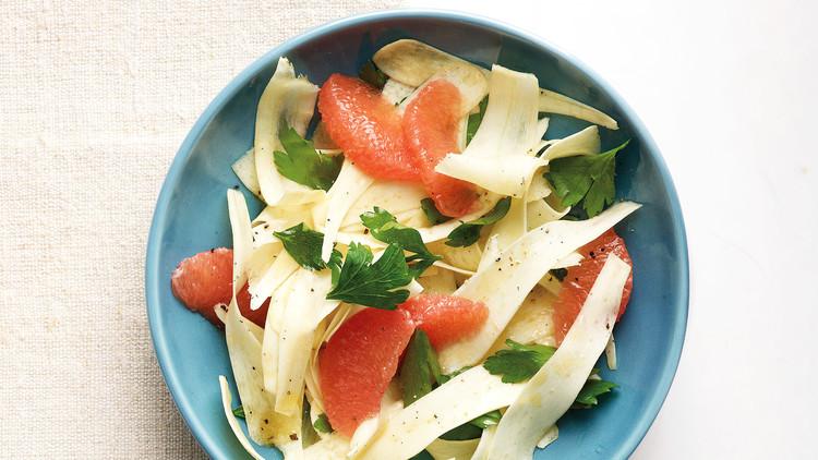 shaved-parsnip-salad-grapefruit-005-MED108875_horiz_0