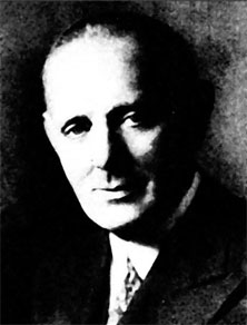 arnoldreuben1946-2