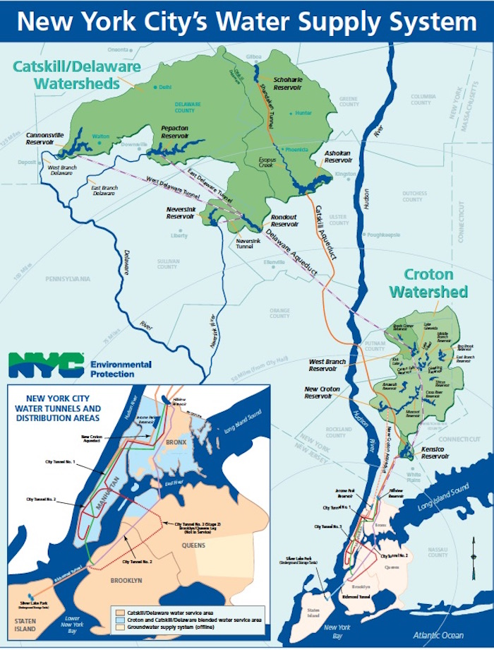 nyc-water-supply-system1.jpg