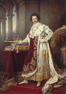 Ludwig_I_of_Bavaria