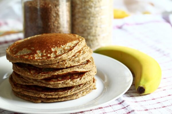 Canva-Pancakes-and-Ripe-Banana-600x400.jpg