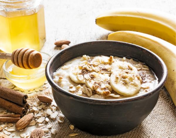 banana-oatmeal-4-600x471.png