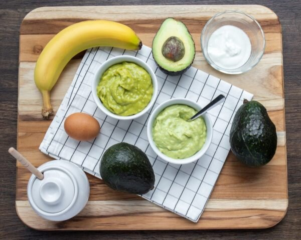 DIY-Avocado-Face-Masks-9946-1080x864-1-600x480.jpg