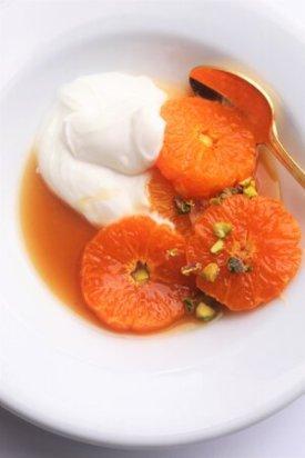 IMG_0228 Caramel Clementines.jpg