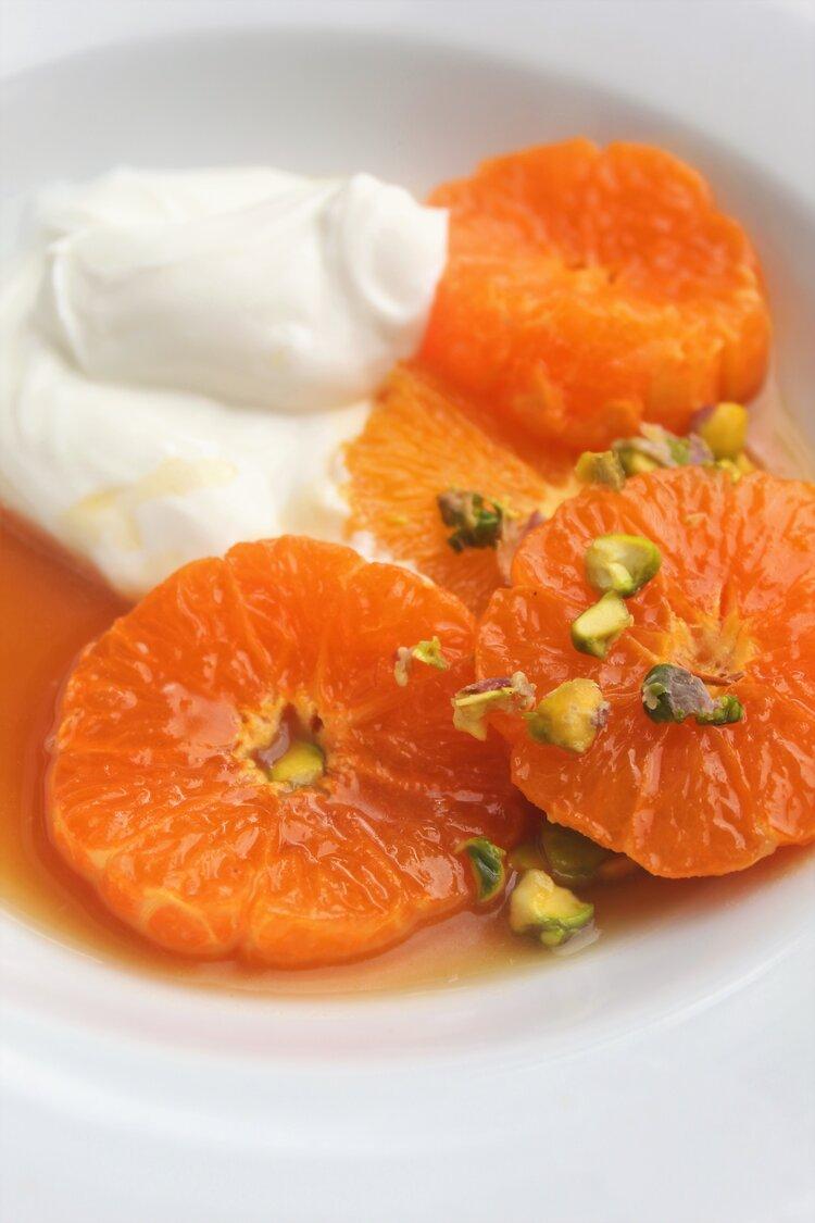 IMG_0219 Caramel Clementines.jpg